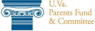 Parents Committee logo